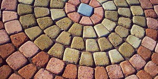 Productos Pavimentación Adoquines Ventajas